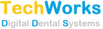 TechWorks DDS